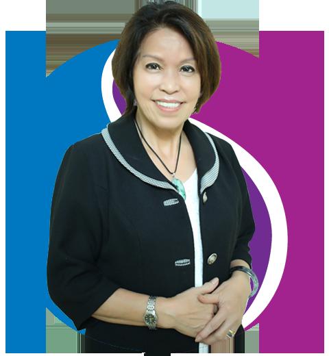 About Dr Wong Boh Boi