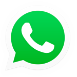 WhatsApp Us
