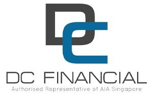 DC Financial