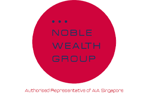 Noble Wealth Group