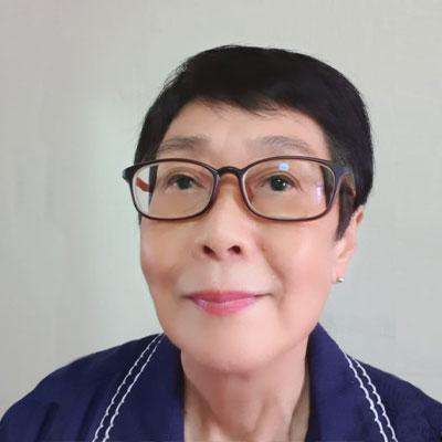 Clara Mok