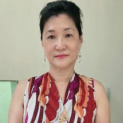 Koh Tong Suan
