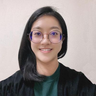 Fong Pei Jiun